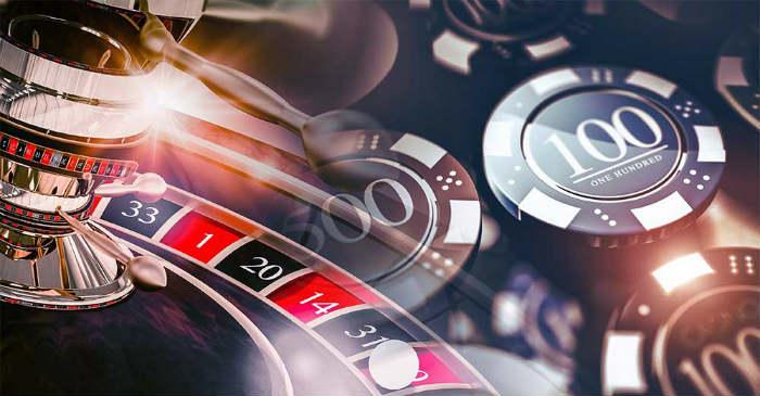 Tips mendapatkan keuntungan bermain judi Sbobet casino online